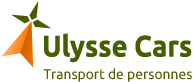 logo-ulysse-cars-location-bus-78-magnanville
